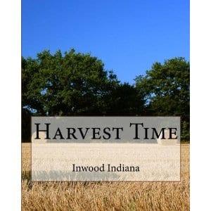 harvestcover